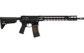 PWS 182M116RA1B MK116 MOD 2-M 16.1 BAR FSC556