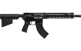 PWS 18M111PF1B MK111 MOD 11.85 BAR Triad 30