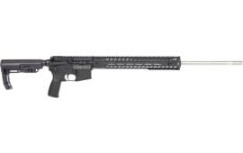 "Radical Firearms FR22-224VAL-15MHR FR22-224VAL-15MHR AR Rifle 22"" 15-SHOT"