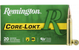 Remington 27641 R300RUM01 300RUM 180 PSPCL - 20rd Box
