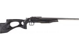 Crickett KSA2644 Black TGT Model S/S