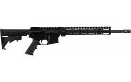 FN 36460 FN15 HVY 16 CAR 10R Black *MD*