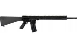 FN 36461 FN15 HVY 20 CAR 10R Black *MD*