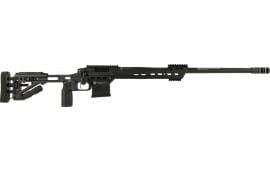 MasterPiece Arms 224BA B-ACT Rifle 224 Valkyrie
