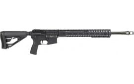 "Radical Firearms FR20-450BUSH-15MHR FR20-450BUSH-15MHR AR Rifle 20""BBL 7-SHOT"