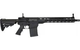 """Colt Defense CM762-16S MOD 16.1"""" 30rd"""