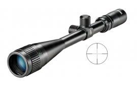 Tasco Target & Varmint 6-24x 42mm Rifle Scope, Mil-Dot - VAR624X42M