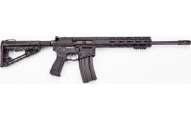 """Wilson Combat TRPEC556BL Protector Elite Carb 16"""""""