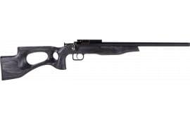 Crickett KSA2544 Black TGT Model