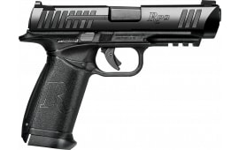 Remington 96256 RP9 4.5 18+1 NS