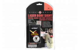 Sight SM39019 Boresight 44MAG
