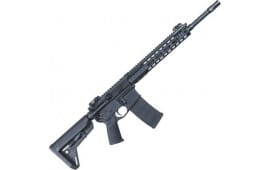 "Barrett 17134 REC7 DI Carbine 6.8SPC 16"" Black"