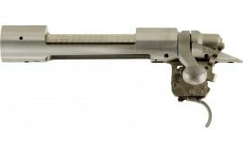 Remington 85324 700 Left Hand Receiver L/A Magazine S/S w/XMARK PRO