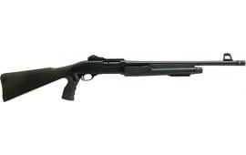 Dickinson XX3T2 XX3T 18.5 Pgrip Muzz Brake Shotgun