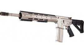 WMD Guns NIBX556KEY Beast AR15 16