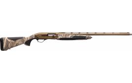 Browning 011-705204 Maxus II WCKDWNG 12 3.5 Mosgh Shotgun
