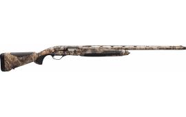 Browning 011-733205 Maxus II APHNT12 3.5 26 Mobuc Shotgun