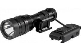 Cloud REIN-M-CK-BLK Rein Weapon LGT Micro w/SWTCH