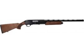 ATI G12SC26PW Scout SGP Wood 12/26 CT-3 Shotgun