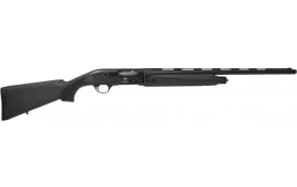 ATI G20SC26PP Scout SGP Poly 20/26 CT-1 Shotgun