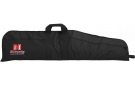 Hornady 99120 Hornady Soft Rifle Case