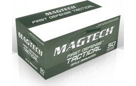 MagTech 300BLKSUBA 300 Blackout 200 FMJ Subsonic - 50rd Box