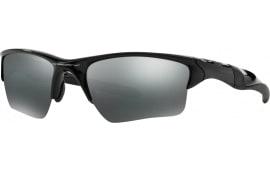 Oakley Halfjacket HALF JACKET 2.0 MAT Black w/GRYLEN