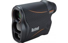Bushnell 202645 Trophy 4x 20mm 7 yds 850 yds Black