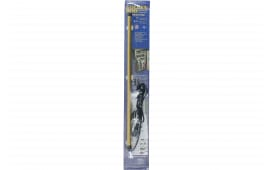 "Golden Rod 725741 Golden Rod 24"" Dehumidifier Rod 110/120V Gold"