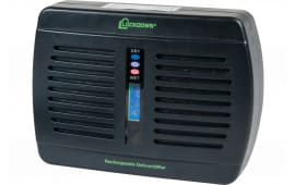 Lockdown 1092878 Rechargeable Dehumidifier