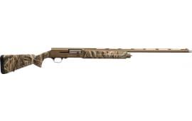 "Browning 011-9003005 A5 WCKDWNG 3"" 26 Mosgh Shotgun"