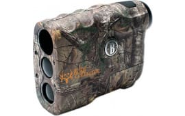 Bushnell 202208 Bone Collector RLT 4X21