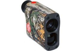 Bushnell 202461 G Force DX 1300 ARC Camo 6X21