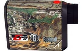 Bushnell 202461 G Force DX 1300 ARC Camo 6X21