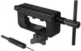 Trijicon AC50003 GL02 Install Tool KIT HD NS Fits GLK