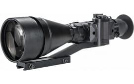 AGM 15WP6623453111 Wolverine PRO-6 3AL1 6X Rifle SCP