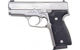 Kahr Arms ZK4043 K40 3.5 SS *CA Complaint* Blem