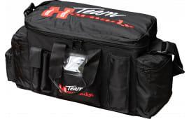 Hornady 9919 Team Hornady Range BAG