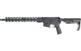 """Radical Firearms RF01590 FR16-5.56SOC-15RPR-MFT AR Rifle 16"""" BBL. 30-SHOT"""