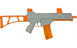 Daisy 950001 SPLAT-R-BALL GUN