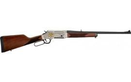Henry H014WL243 Long Ranger DLX ENG 243 Antelope