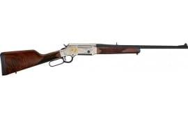 """Henry H014WL-308 Long Ranger 308 20"""" 5rd"""