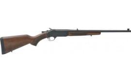 Henry H015357 Single Shot 357/38SPC