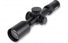 Steiner 8717-T3 M7XI 2.9-20X50 Tremor 3 CCW Black