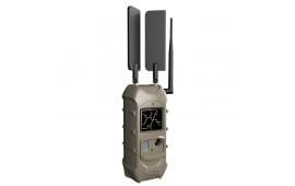Cuddeback K-5796 Cuddelink Dual Cell AT&T