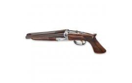 Italian Firearms Group FRDC421230 Fair 30 Carrera ONE 15MM Shotgun