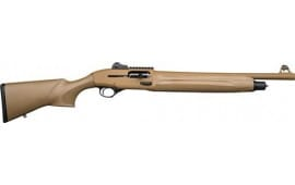 "Beretta J131T18F 1301 Tactical Semi-Auto 18.5"" 3"" Shotgun"