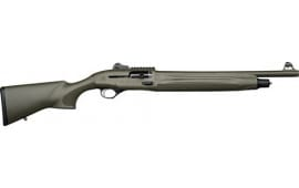 "Beretta J131T18G 1301 Tactical Semi-Auto 18.5"" 3"" Shotgun"