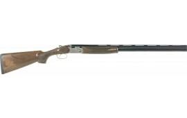 "Beretta J6869J0 686 Silver Pigeon I Sporting Over/Under 30"" 3"" Shotgun"