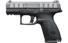 Beretta JAXQ420 APX 40 SF Centurion 10rd